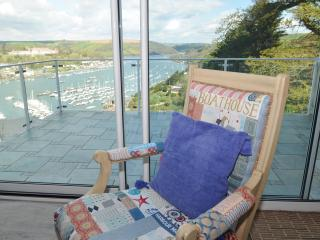 Dartwood House - Kingswear vacation rentals