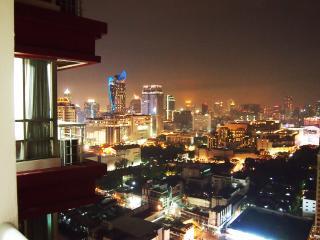 3 Bedroom 3 Bath 3 mins to Airport-link/BTS, near - Bangkok vacation rentals