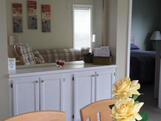 Condo Bundle Monthly for Discounts $850 to $775 - Myrtle Beach vacation rentals