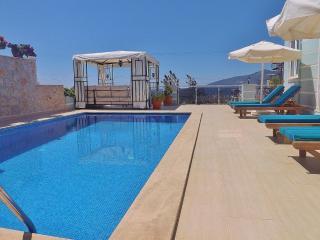 Villa Aslan - Kalkan vacation rentals