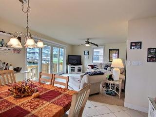 Beautiful 3 bedroom Avalon House with Deck - Avalon vacation rentals