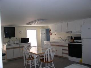 9400 First Avenue  - Beachblock house - Stone Harbor vacation rentals