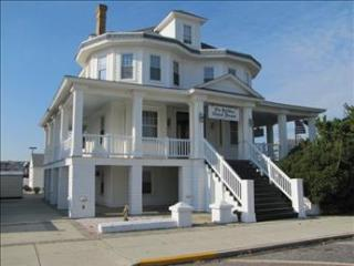 Nice 8 bedroom House in Stone Harbor - Stone Harbor vacation rentals