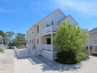 5 bedroom House with Deck in Stone Harbor - Stone Harbor vacation rentals