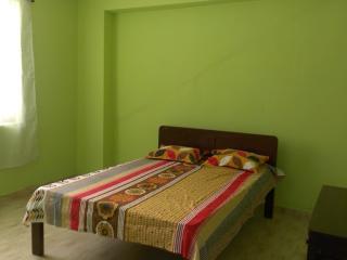 2 BHK Apartment in Saligao - Saligao vacation rentals