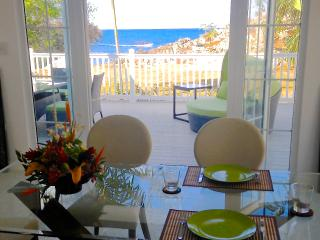 2 bedroom Villa with Deck in Negril - Negril vacation rentals