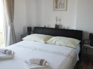 Romić A2 - Vodice vacation rentals