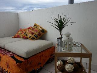 very nice, cozy and confortable apartment seafront - Vasto vacation rentals