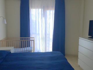 Cozy 2 bedroom Condo in Acantilado de los Gigantes with Internet Access - Acantilado de los Gigantes vacation rentals
