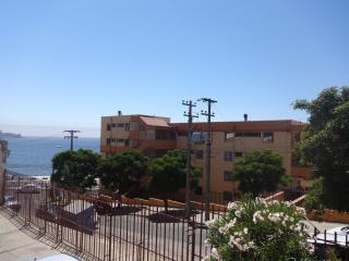 Nice Condo with Internet Access and Television - Valparaiso vacation rentals