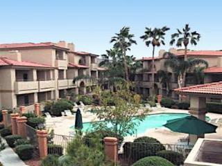 Vacation Rental Phoenix - Phoenix vacation rentals