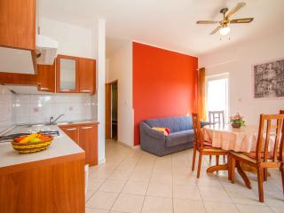 Comfortable Condo with Internet Access and A/C - Petrcane vacation rentals