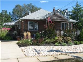 270 92nd Street - Stone Harbor vacation rentals