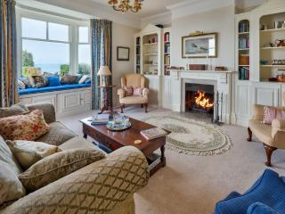 The Bouldnor located in Yarmouth, Isle Of Wight - Yarmouth vacation rentals