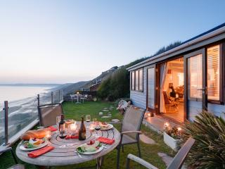 Laburnham located in Whitsand Bay, Cornwall - Cawsand vacation rentals