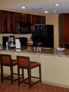 WYNDHAM NASHVILLE SPACIOUS VILLA GRAND OLD OPREY - Nashville vacation rentals
