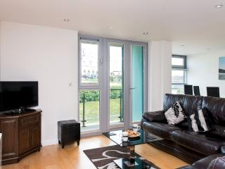 30 Zinc located in Newquay, Cornwall - Newquay vacation rentals