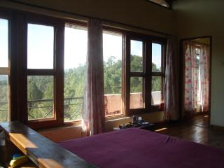 Beautiful Bungalow with Kettle and Ceiling Fans - Almora vacation rentals