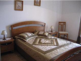Charming 2 bedroom Villa in Tavira - Tavira vacation rentals