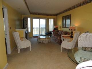 Playa Flamingo 305 - Ocean City vacation rentals