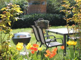 Ferienwohnung Bartussek 2 für 4 Personen - Lindau vacation rentals