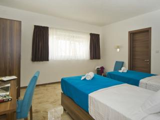 Slimiza Suites - Sliema vacation rentals