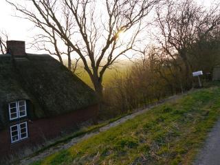 2 bedroom House with Deck in Oldenswort - Oldenswort vacation rentals