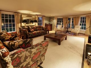 The Coach House - York vacation rentals
