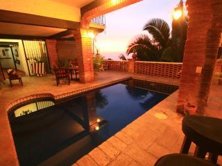 Casa Panoramica - A stunning vacation villa - Puerto Vallarta vacation rentals