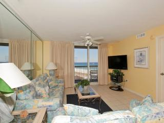Pelican Beach Resort 613 - Destin vacation rentals