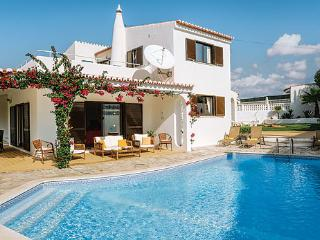 Casa Mareceu /Mar e Ceu), close to Carvoeiro Beach - Carvoeiro vacation rentals