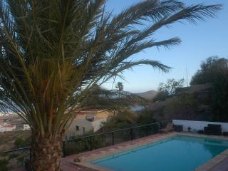 Nice Finca with Internet Access and Towels Provided - Arafo vacation rentals