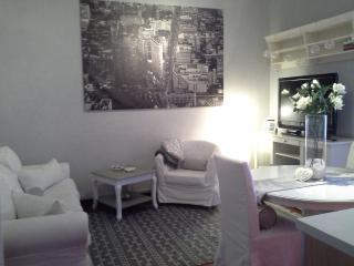 A casa di Flavia - Todi vacation rentals
