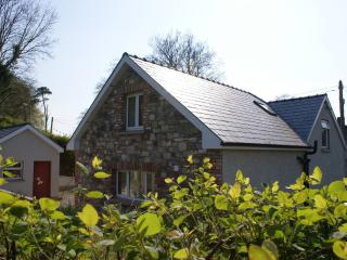 Swan Cottage Self Catering Killeshandra Co Cavan - Killeshandra vacation rentals