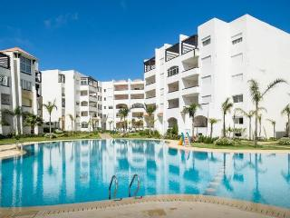 Nice 1 bedroom Condo in Asilah - Asilah vacation rentals