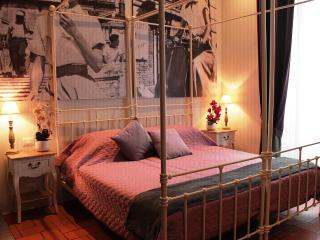 Vacanze Romane Rooms - Rome vacation rentals