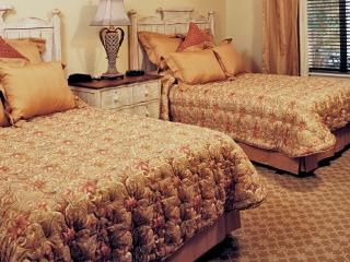 Wyndham Bonnet Creek Resort at Walt Disney World - Buena Ventura Lakes vacation rentals