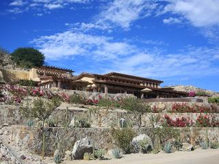 Villa Vista del Mar - San Jose Del Cabo vacation rentals