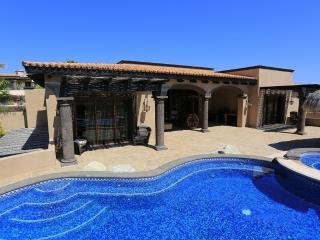 Casa Neva - Cabo San Lucas vacation rentals