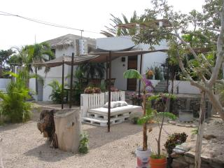 Perro Surfero Full Compound Bed and NO Breakfast - Todos Santos vacation rentals