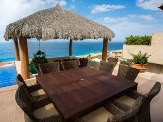 5 bedroom House with Internet Access in Cabo San Lucas - Cabo San Lucas vacation rentals