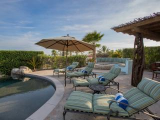 Beautiful House with Internet Access and DVD Player - Cabo San Lucas vacation rentals