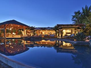 Casa Costa - Cabo San Lucas vacation rentals