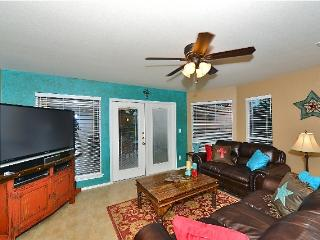 Upscale Comfort - Great Beds! - New Braunfels vacation rentals
