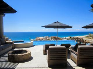 Gorgeous House with Internet Access and Water Views - Cabo San Lucas vacation rentals