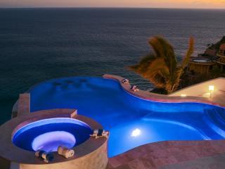 Casa Buena Vida - Cabo San Lucas vacation rentals