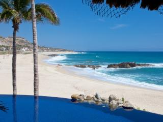 Casa Captiva - San Jose Del Cabo vacation rentals