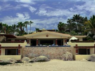 The Beach House - Cabo San Lucas vacation rentals