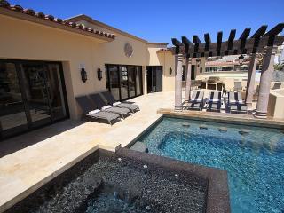 Villa Descanso - Cabo San Lucas vacation rentals