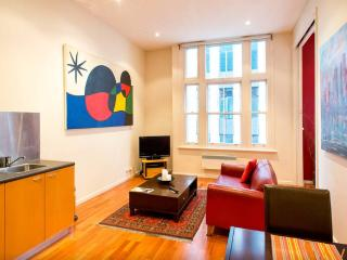 Melbourne Manhattan Style Apartment - Melbourne vacation rentals